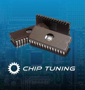 home-chiptuning